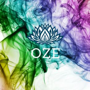 0ZE-La Couture Zéro déchets
