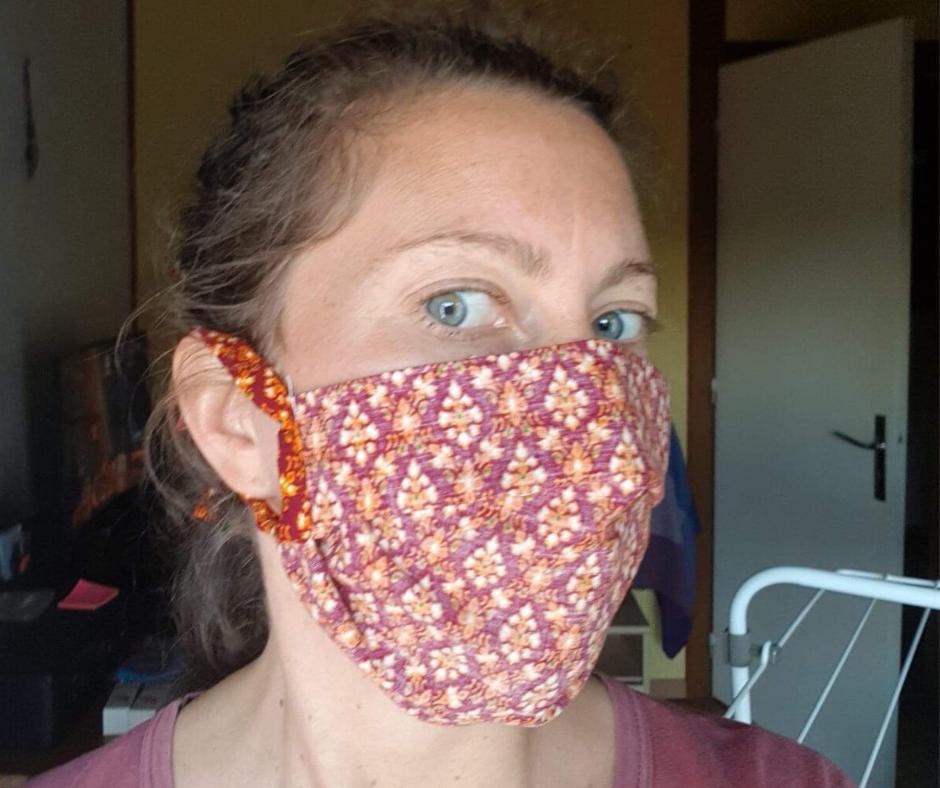 masque-lavable-confinement